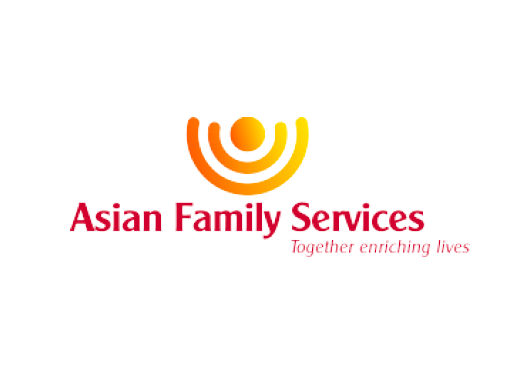 """REACH OUT"" campaign in multiple languages 