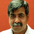 Dr Rajendra Pavagada